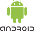 ANDROID_sml