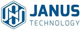 Janus Technology